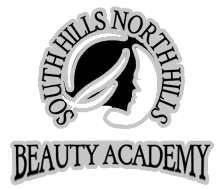 South Hills / North Hills Beauty Academy